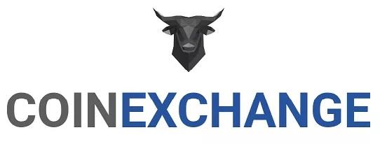 coinexchange-logo