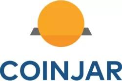 coinjar-logo