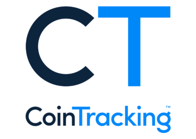 CoinTracking_square_1200_logo