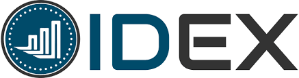 Idex-log
